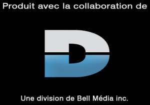 Canal D - Superhéros (une réalisation de Nathalie Ducharme)